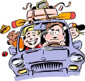 98dfc0de766e0ca5fc1e48b7110c70b3_-family-packed-into-a-car-packed-car-clipart_300-286-300x286-1