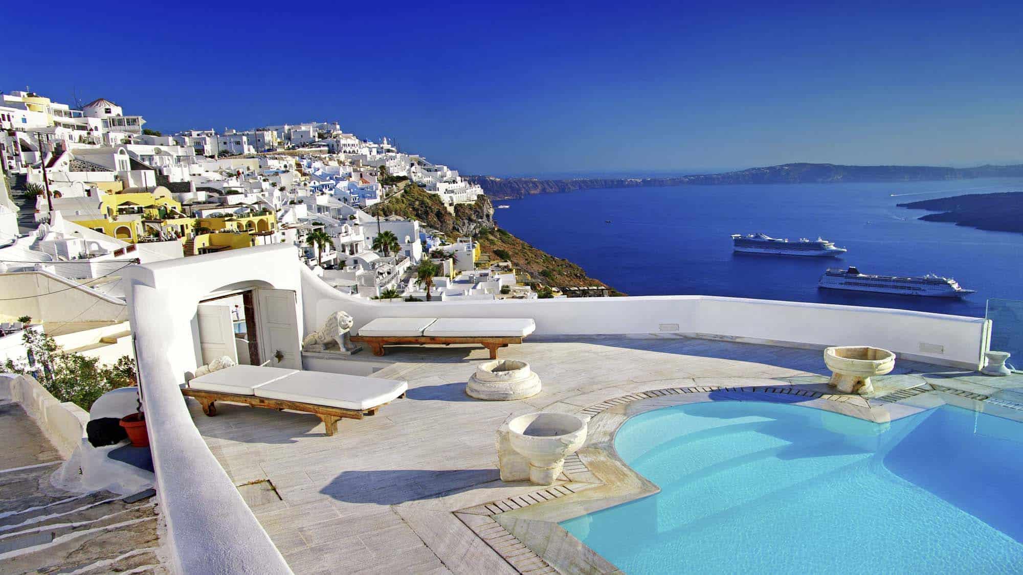 GreekIslands-Cruisepool_16_9