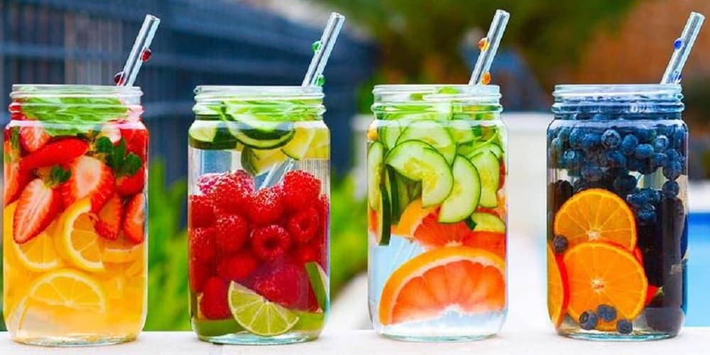 infused-water-recipes_1000x500_acf_cropped