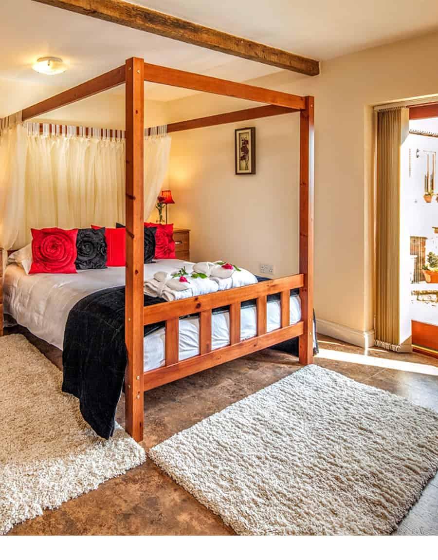accommodation-swiftnick