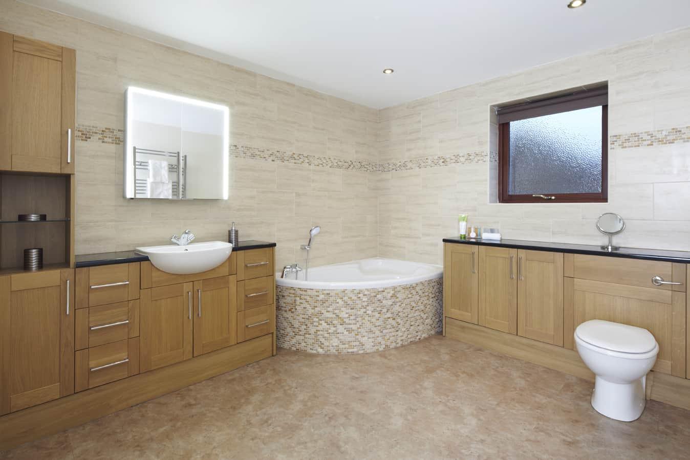 millington-bathroom
